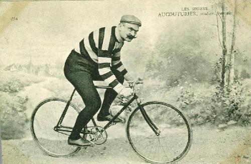tour de France, cyclisme, tricherie, L'Equipe