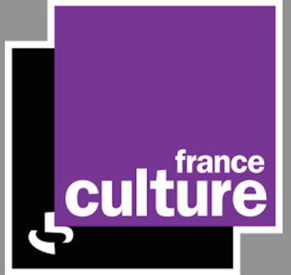 France Culture, la grande table d'été, caroline de Kergariou, No Future, éditions perrin
