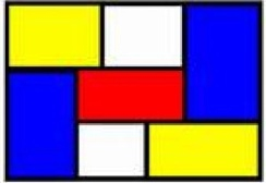 théorèm des quatre couleurs, théorie des graphes