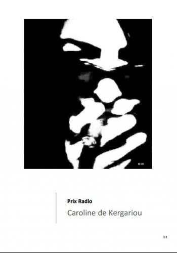 SACD,prix radio, radio, France Inter, Nuits Noires