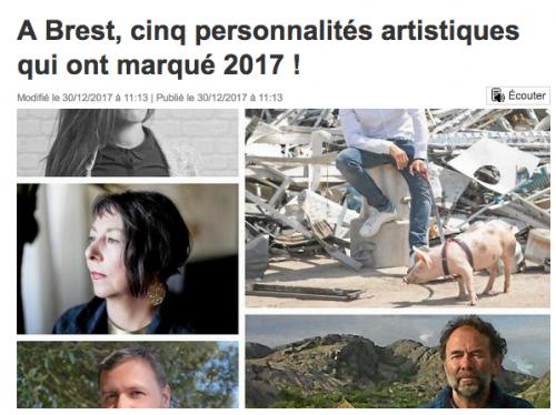 Caroline de Kergariou,No Future, punk, Perrin