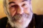 Eliezer Mellul,théâtre du Nord-Ouest
