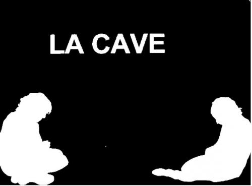 dessein intelligent,créationnisme,préhistoire,paléolithique,néandertal,néanderthal,darwin