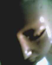 200406-0003.jpg