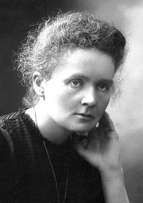 Marie Curie, Paul Langevin, affaire Langevin, scandale sexuel, presse, Nobel, physique, chimie, Dreyfus, mysoginie, Léon Daudet, action française