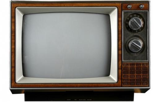 télévision, TV, télé, info, JT, journal télévisé