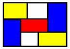 théorème des quatre couleurs, mathématique, algèbre, combinatoire, mathématiques discrètes, géographie, carte, démonstration par ordinateur,théorie des graphes